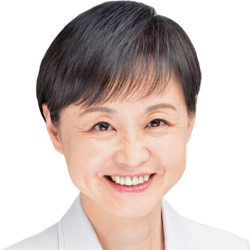 hosakareiko